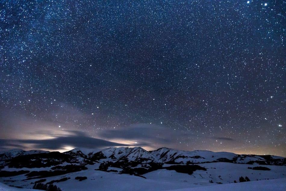 Was ist eigentlich goto abenteuer astronomie