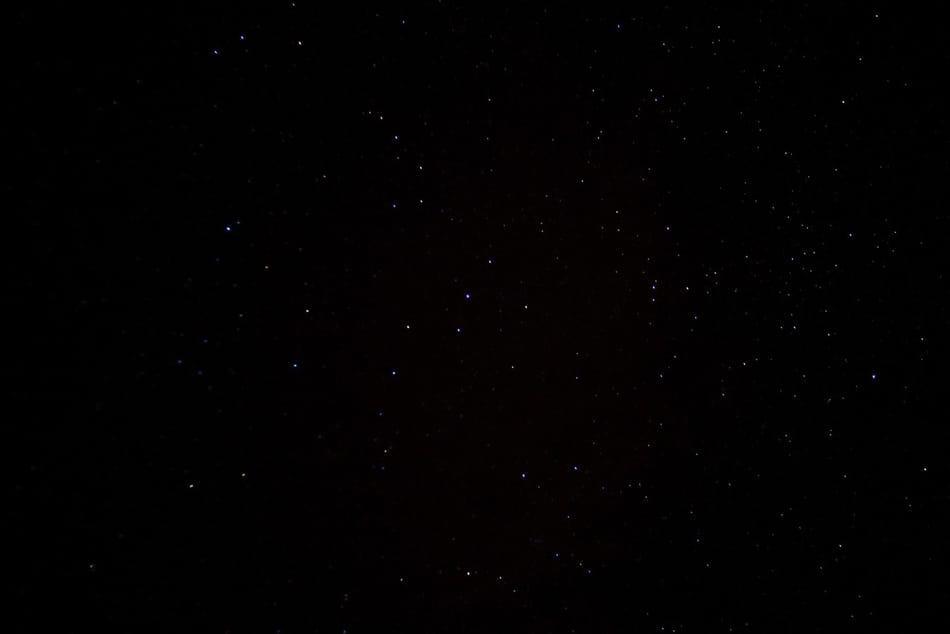 sternbilder der grosse wagen