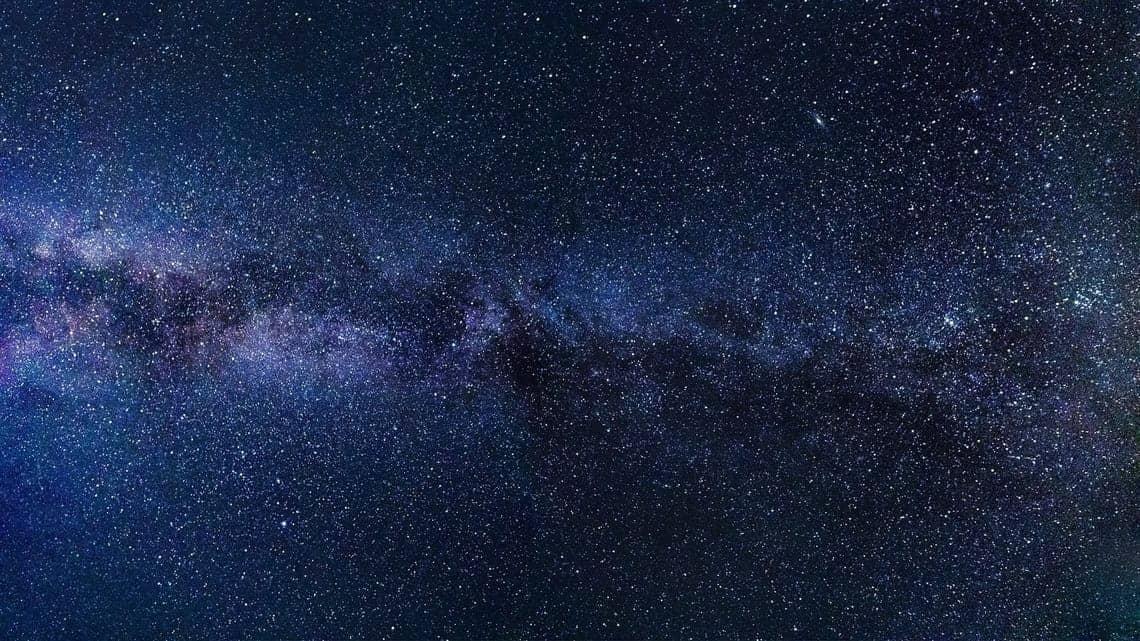 Sterne beobachten tipps für jeden einsteiger astronomiefans