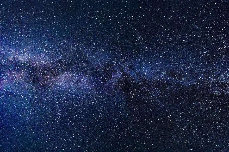 Sternenhimmel mit Astronomie-Apps betrachten