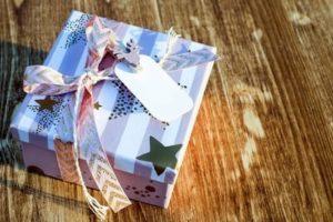 Geschenkideen für Kinder 2