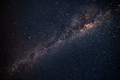 Teleskop für Deep Sky